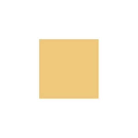 butternut sw6389 paint by sherwin williams modlar