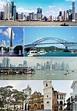 Panama – Travel guide at Wikivoyage