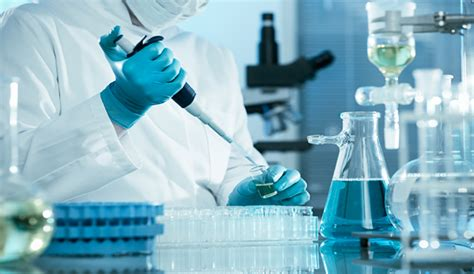 investment  medical research   nsw budget nsw