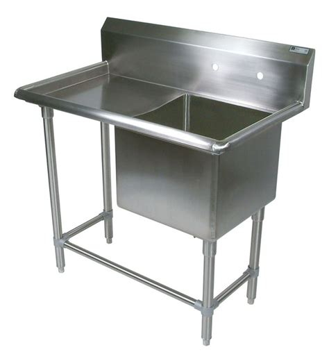 Laundry Room Sink With Drainboard by Pin By Guinn On Office
