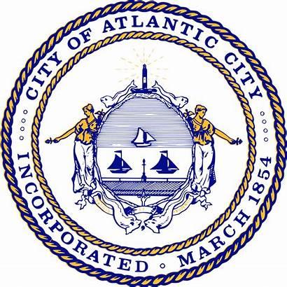 Atlantic Seal Jersey Svg Department Commons Development
