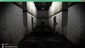 Image 3 - SCP Containment Breach 087-B Mod for SCP ...