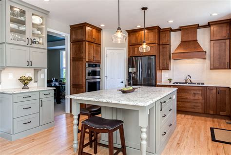 Kitchen Cabinets Photo Gallery by Photo Gallery Archive Jm Kitchen And Bath