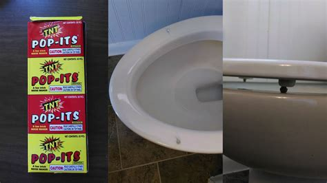 50 Totally Doable April Fools Day Pranks Gallery