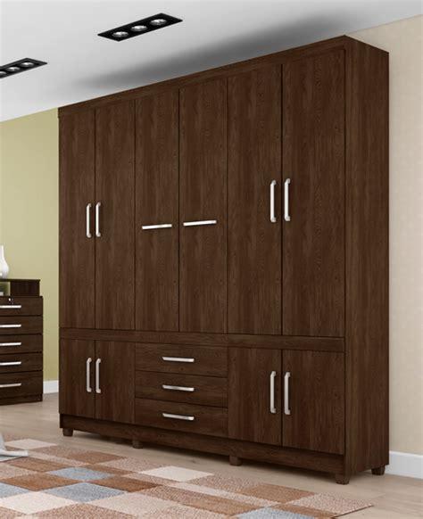 Furniture Wardrobe Sale by Murano Wardrobe 10d Mr Furniture