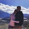 Torin Yater' Wallace's Girlfriend Sarah Hendrickson (Bio ...