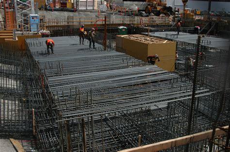 natural rebar alternatives  concrete architect