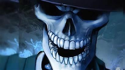 Cool Wallpapers Skulls Skull Hd5