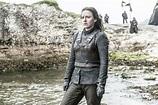 Gemma Whelan on Yara becoming a main character in Game of ...