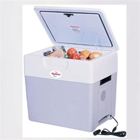 koolatron p  krusader  quart coolerwarmer wine cave