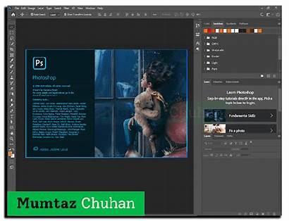 Photoshop Cc Features Adobe Dear Hi Learn