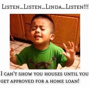 """Hypotec on Twitter: """"#Hypotec can help. #HumpDay #househunters #Meme #Humor #Mortgage #Finance ...  onerror="""