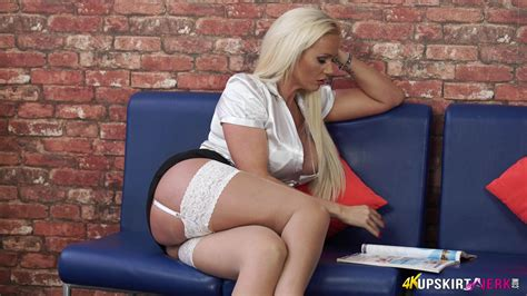 Lucy Zara Lets See Your Dick - Pichunter