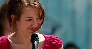 Hannah Montana: The Movie - Upcoming Movies Image (4330659 ...