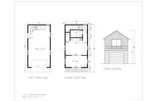 building plan easybuildingplans ready to use building plans