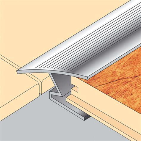 12mm tile to laminate transition strip tiling store