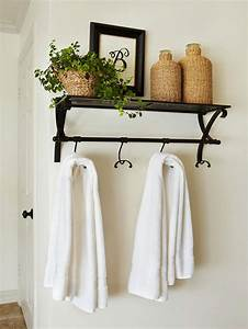 book of bathroom shelves with hooks in uk by james With shelf with hooks for bathroom