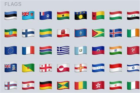 Footie Fans Demand Wales Flag Emoji To Cheer On Euro 2016