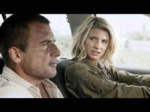 Youtube Movies Full : new best free movies full english top movies full length ~ Zukunftsfamilie.com Idées de Décoration