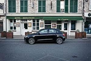 Jantes Audi A1 17 Pouces : essai audi a1 sportback 1 6 tdi 90 s tronic ambition luxe ~ Farleysfitness.com Idées de Décoration
