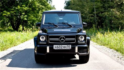 mercedes benz g class 2017 2017 mercedes benz g class photos informations articles