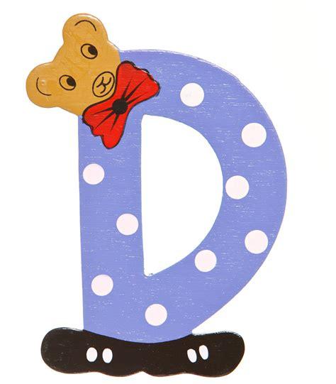 preschool letter d activities letter d crafts for preschool preschool and kindergarten 922
