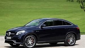 4x4 Mercedes Gle : mercedes benz gle coupe ~ Melissatoandfro.com Idées de Décoration