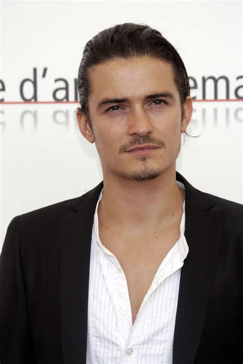 orlando bloom orlando bloom photo  fanpop
