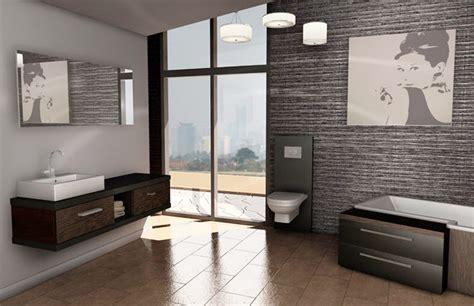 3d bathroom designer 3d bathroom planner create a closely bathroom
