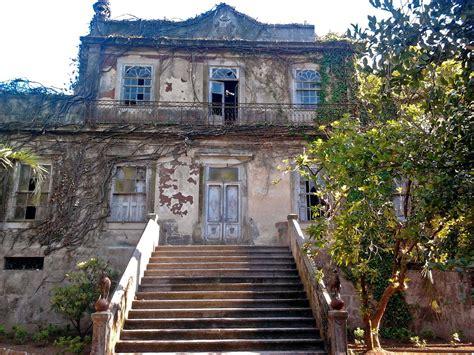 Solar do Conde das Devesas - Vila Nova de Gaia | Vila nova ...