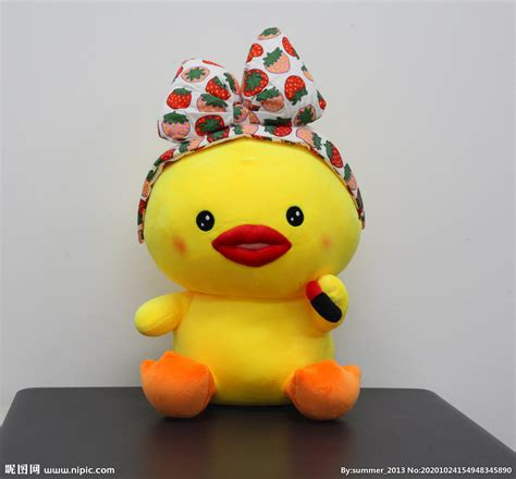 玩具摄影图__生活素材_生活百科_摄影图库_昵图网nipic.com