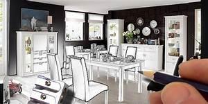 Esszimmer Planung Online Bei Home24 Entdecken Home24
