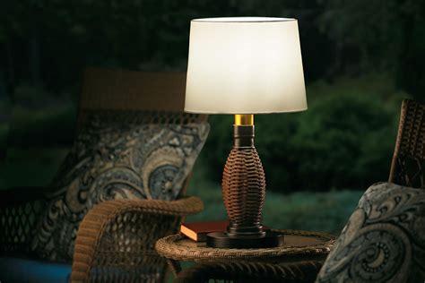 patio lighting ideas improvements