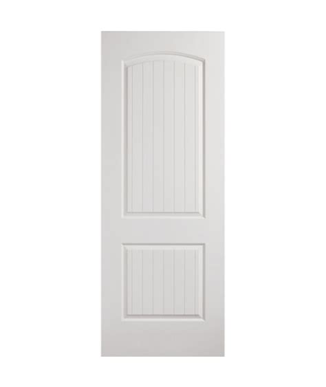 santa fe interior door description