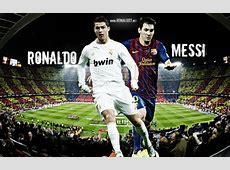Barcelona 32 Real Madrid A remontada awaits at the Bernabéu