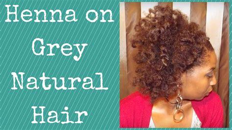 latest henna results grays turned orange youtube