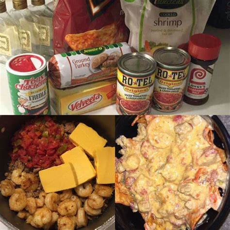 how to make rotel dip 25 best ideas about shrimp rotel on pinterest rotel dip hamburger dip and seafood nachos