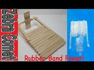 How To Build A Toy Boat Plans DIY Free Download Outdoor