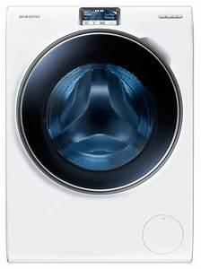 Siemens Waschmaschine Flusensieb Lässt Sich Nicht öffnen : smarte waschmaschinen wir testen waschmaschinen ~ Frokenaadalensverden.com Haus und Dekorationen