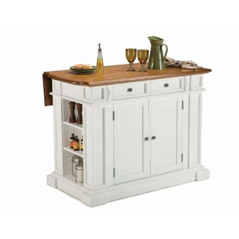 kitchen mobile island 21 beautiful kitchen islands and mobile island benches