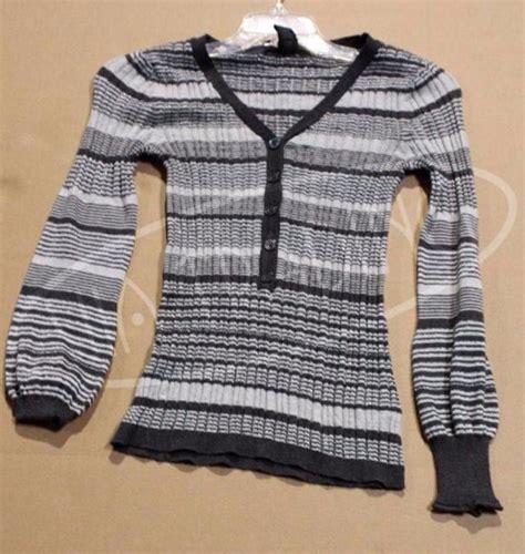 shelf pull merchandise via trading wholesale s clothing clothing