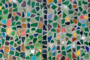 colorful of mosaic tiles stock photo colourbox