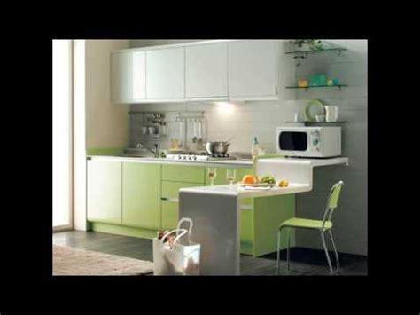interior design for kitchen in india photos interior design for 1 room kitchen in india 9621