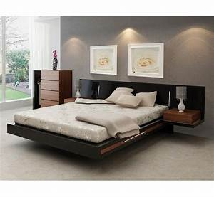 Ordinary bedroom furniture stores toronto 1 wallpaper for Bedroom furniture outlet toronto
