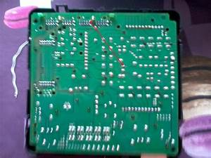 Reparation Ventilation Scenic 2 : r paration boitier upc scenic 2 ~ Gottalentnigeria.com Avis de Voitures