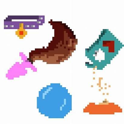 Play Puppy Gear Pixel Toys Nsfw Newgrounds