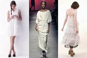 alternative wedding dresses plus size inofashionstylecom With alternative wedding dresses plus size