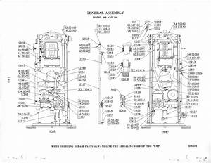 Miller Oil Furnace Wiring Diagram Imageresizertoolcom