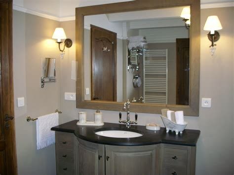 meuble et miroir photo 2 9 3503409