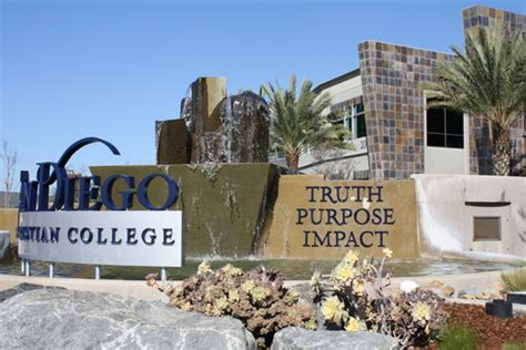 top  cheapest small colleges  california great
